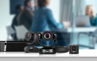 Videokonferenz Webcams USB Kamera
